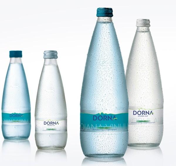 dorna-707x566