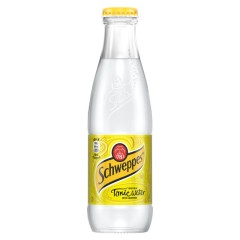 schweppes_tonicwater200ml