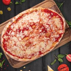 pizza6