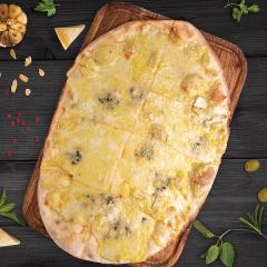 pizza9