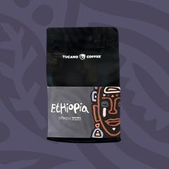 Ethiopia Tucano Coffee